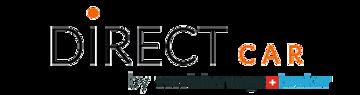 direct-car