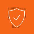 Shield-icon3